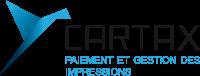 Logo Cartax